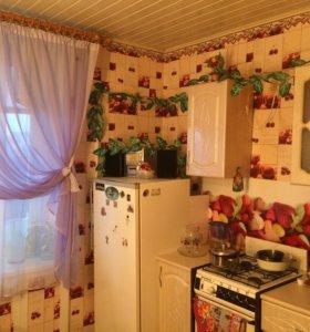 Квартира, 3 комнаты, 67.7 м²