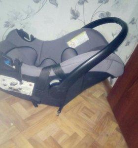 Автокресло для новорожденных от 0 до 13кг