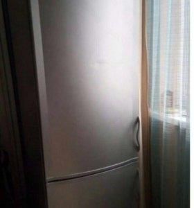 Частный мастер по ремонту холодильников