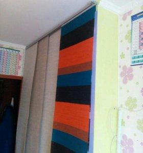 Квартира, 2 комнаты, 47.2 м²