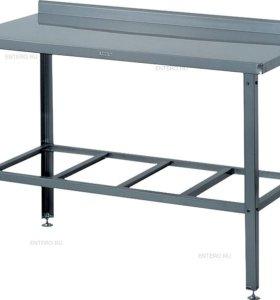 Стол производственный ATESY СР-3/1200/600
