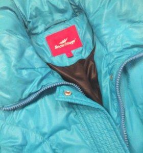 Куртка зима🔥🔥🔥