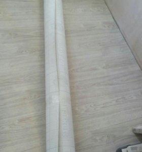 Ленолеум Фаворит-Нортон 6 - 2х2,50.