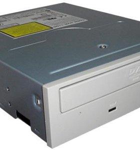 Привод DVD±RW DVD RAM Pioneer DVR-110DSV
