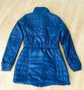 Куртка Adidas оригинал