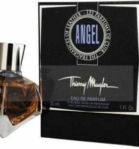 Для неё Thierry Mugler Angel Les Parfums