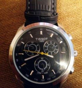 Часы Tissot .