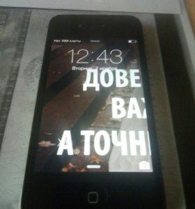 айфон4s