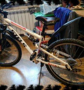 Велосипед STELS 490navigator