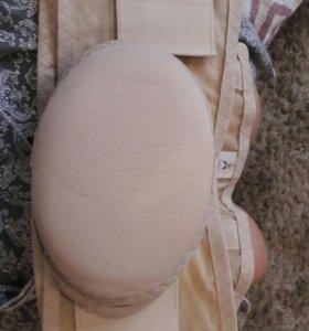 Бандаж до/после родовой
