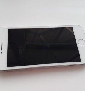 Продам новый дисплей на Apple IPhone 5S