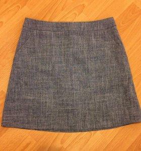 Пошив юбок на заказ