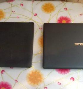 Продам 2 ноутбука