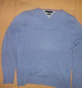 Пуловер Tommy Helfiger