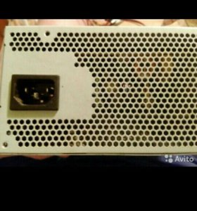 Блок питания для компьютера