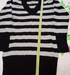 Платье, 46 размера