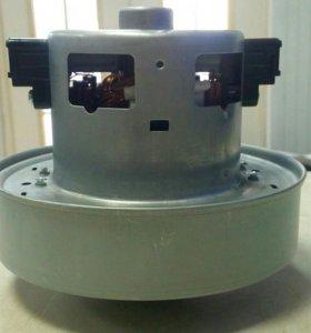 Двигатель на пылесос Samsung (1800W )
