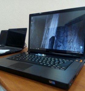 Ноутбук от Lenovo Стильный Ноут для Работы и Дома