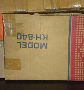 Вязальная машина KH-840