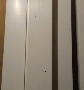 Продам короб электрический 80*40