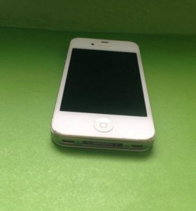 iphone 4s gold 16gb