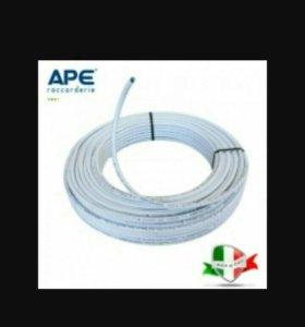 Труба APE 9MN04263050F 50м