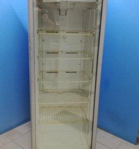 Морозильная камера Stinol (no frost)