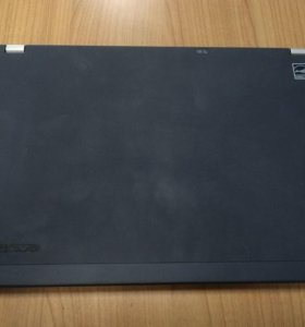 Ноутбук Lenovo Thinkpad L430 Core i5\4GB\320 HDD