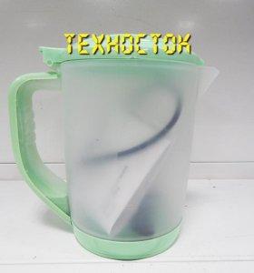 Чайник Irit IR-1122. Магазин