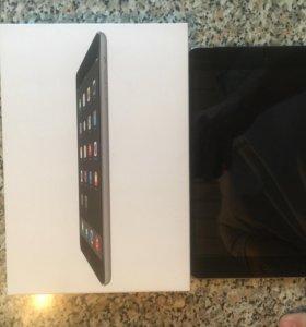 Планшет Apple 16 гб mini
