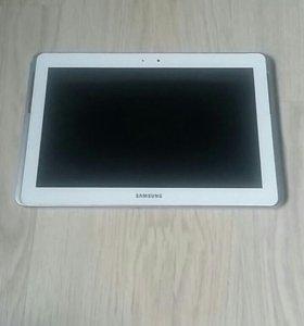 Планшет Samsung GALAXY Tad 2 10.1