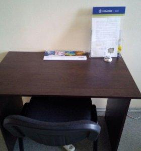 Стол компьютерный, офисный