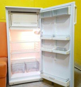 Холодильник Атлант Компакт Z3 с Доставкой Сегодня