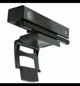 Kinect 2.0 xbox one