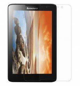 Lenovo IdeaTab A5500-HV 16Gb 3G