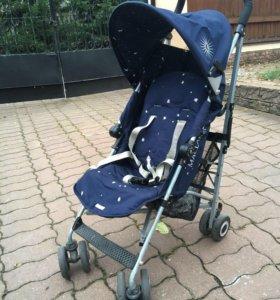 Детская коляска Maclaren