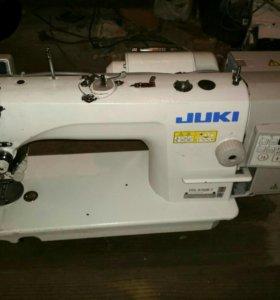 Juki DDL 8700B-7