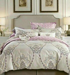 Комлект постельного белья