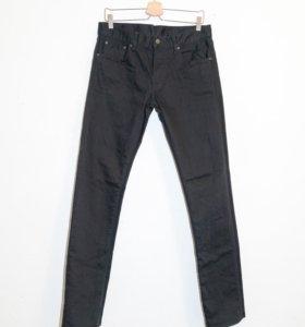 Новые джинсы UNIQLO