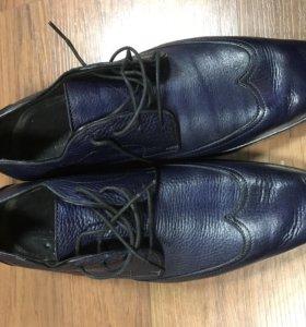 Belfort мужские туфли