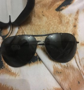 Оригинальные очки Gucci