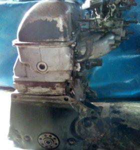 Двигатель 2103
