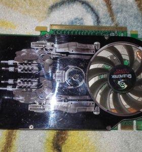 Dleadtek PX9600 GT