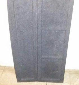 Полка ВАЗ 2109