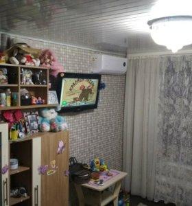 Квартира, 1 комната, 22.3 м²