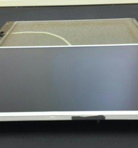 Монитор с сенсорным экраном