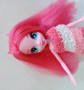 Торг(Кукла Пинки Пай)срочно