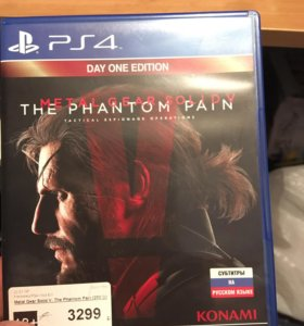 Игры пс4ps4.battlefield 1.phantom pain .Injustice
