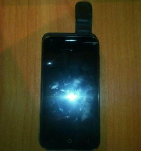 Обмен или продажа Телефона МТС_9620 версия 4.4.2