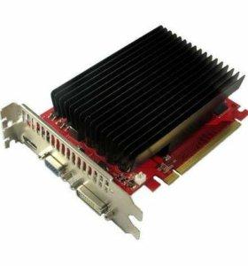 Видеокарта Palit GF9500GT 1024m